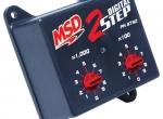 MSD 2-Step Modul PN 6425