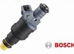 (Methanol) injectors 1680CC Bosch