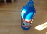 NOS Bottle 10lbs