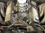 SBC 383 (350) Engine