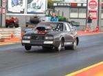VW Corrado Dragster