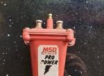 Msd ProPower Zündspule