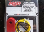 Msd Spark Pickup Adapter for Cam Sync Nr.7555