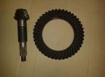 5,38 Gears Dana 60, used