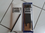 TrickFlow Chromemoly Pushrods TFS-21418200-8