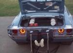 Camaro Jeffers Pro cars 10.5 Outlaw