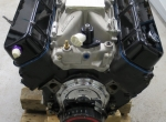 472 cui Chevy Race Engine