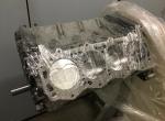 Ford 351W Stroker 454cui Motor NEU Engine