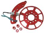 MSD Crank Trigger Kit 8636