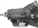 Ford C6 4WD Transmission GESUCHT