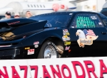 1988 Firebird Drag Car For Sale