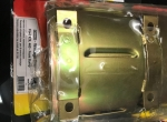 Wintage Tray Ford 460 32225 Front Sump